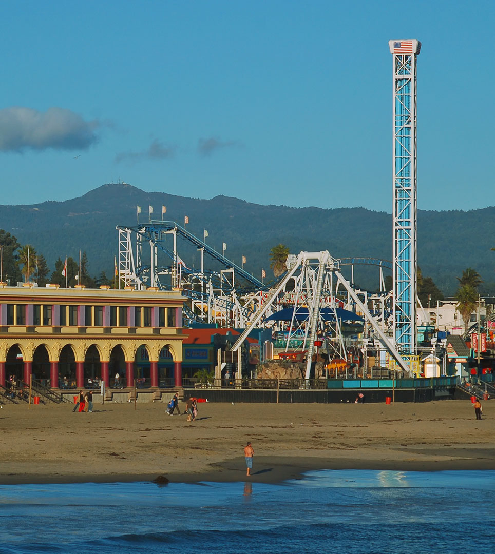 Download Santa Cruz